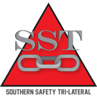 SST Southern Safety Trilateral